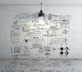 3 conseils pour gérer un projet web | Marketing & Réseaux sociaux | Scoop.it