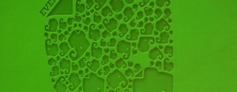 Evernote resets all passwords after intrusion: User data accessed, but payment details untouched | html5ers | Scoop.it