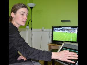 Aide à la personne. Un appartement-test à Brest - Le Télégramme | Innovation et télémédecine | Scoop.it