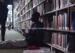 Analyzing Deng Adut Short Film: The Neuroscience of Storytelling | immersive media | Scoop.it