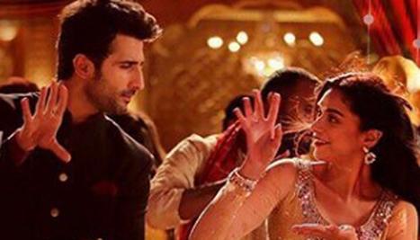 Jai Jagannath Full Movie Hd In Tamil Download Movies