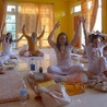 Holistic Yoga Teacher Training in India