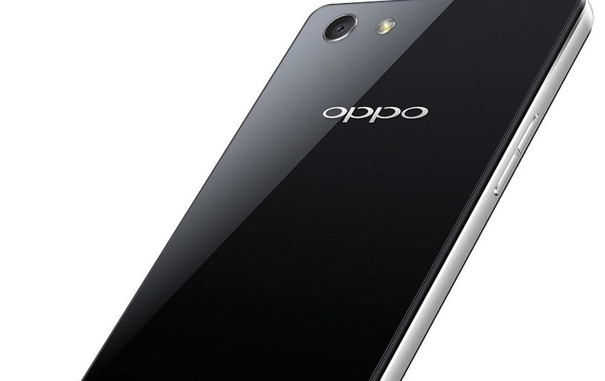 Oppo A33F USB Driver Free Download For Windows
