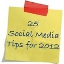5 Tips to Get More ReTweets on Twitter Improving SEO | Twitter addicted | Scoop.it
