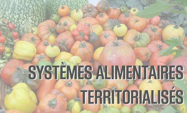 MOOC - Acteurs, leviers, outils pour mener les transitions du système alimentaire