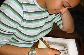 Performance Assessment.org | VT Adolescent Literacy & Learning Resources (Grades 6-12) | Scoop.it