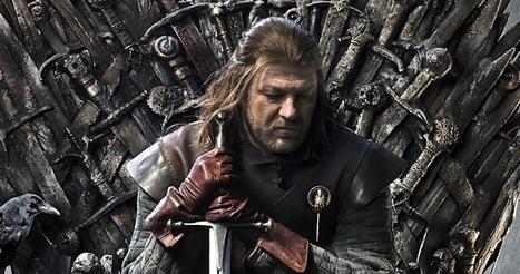 Game Of Thrones 1 Sezon 3 Bölüm Izl