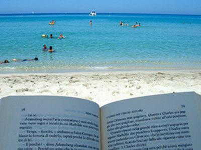 21 Books Every Entrepreneur Should Read via Business Insider | Read Ye, Read Ye | Scoop.it