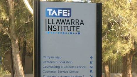Bega TAFE forum to discuss Smart and Skilled impacts | TAFE Vocational Education and Training | Scoop.it