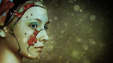 concours de nouvelles Culture Geek:La nouvelle doit s'ancrer dans l'univers de la fantasy et véhiculer une image forte et indépendante de la femme. | Thrillers + | Scoop.it