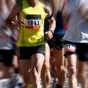 30 Running Tips from 30 Marathoners | Marathon Running Tips | Scoop.it