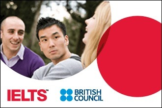 IELTS - What is IELTS - British Council | TEFL iDEAS | Scoop.it