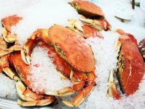 Strike By West Coast Crab Fishermen Ends After 11 Days | Aquaculture Directory | Aquaculture Directory | Scoop.it