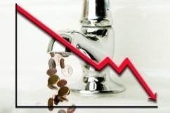Des business angels plus nombreux mais des tickets moyens en baisse, Actualités - Les Echos Entrepreneur   France Digitale   Scoop.it