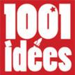 Le blog de 1001 idees | Social Politics | Scoop.it