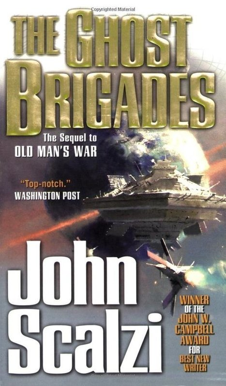 The ghost brigades epub download 43 lhakbiogr the ghost brigades epub download 43 fandeluxe Choice Image