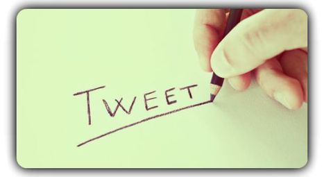 28 Simple Ways To Use Twitter In The Classroom | Mobile learning in adult education | Scoop.it