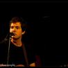 Johnny Miles Music
