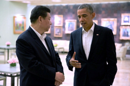 China & The Shangri La: Dialogue As Foreign Policy – Analysis | Mer de Chine | Scoop.it