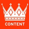 Do Content Strategy