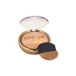 Best reviews of Physicians Formula Solar Powder SPF 20 Face Powder, Light Bronzer, .03-Ounces (Pack of 2)