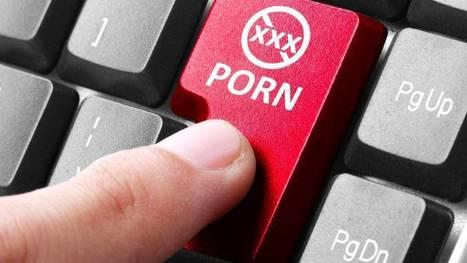 osoitetiedot ilmaiseksi eniro tube seksi