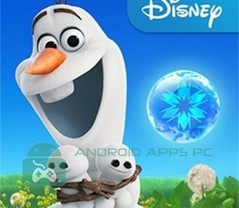 Download Frozen Free Fall for PC Windows XP/7/8/8.1/10 or Mac OS X - Apps For PC | appsforpc | Scoop.it