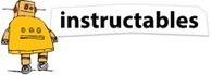 Installing OpenHab on the Raspberry Pi   Raspberry Pi   Scoop.it