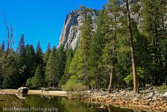 Tips for hiking in Yosemite | Trekking | Scoop.it