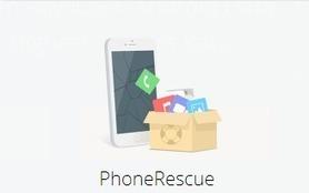 Phonerescue license code free 2017