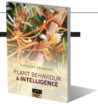 Botanical brilliance | Microbes | Scoop.it