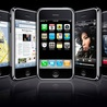 iPhone Apps Develpoment