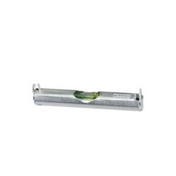Aluminium Line Level | Archaeology Tools | Scoop.it