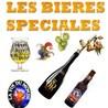 Les Bières Spéciales