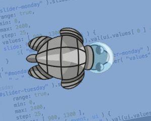 Jornada Programa | Jornada de programació i robòtica educativa | Educació de Qualitat i TICs | Scoop.it