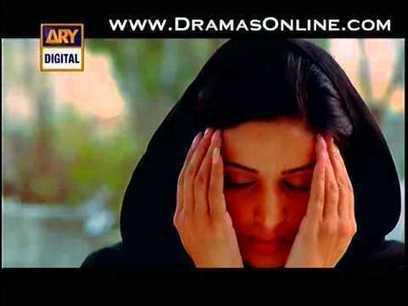 Prime tv drama thakan - Zee tv telugu cinema