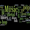 MUSICAL GENRES: The purpose of a musical work