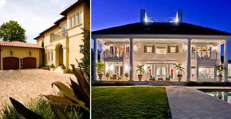 Custom Home Design | Custom Home Design Ideas | Custom Home Design Software  | Custom Home Design Checklist | Custom Home Design Software Free | Custom  Home ...