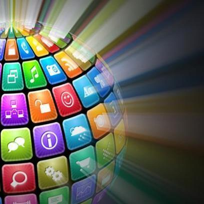 7 Apps You Don't Want To Miss | Cyber World & Apps | Scoop.it