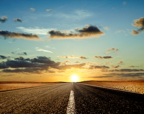 TOM, Travel On Move – Les 10 commandements de l'inspiration voyageur | e-tourisme & voyage(s) sur mesure(s) | Scoop.it