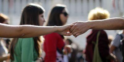 Les vertus du mécénat de compétences: la solidarité bien sûr, mais beaucoup plus encore! | Ressources associatives | Je, tu, il... nous ! | Scoop.it