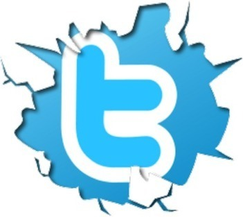 12 Keys to Success on Twitter | iEduc | Scoop.it