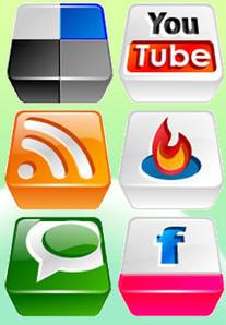 Reflexiones sobre la Web 2.0 como recurso educativo. | PROFES ENredADOS | Scoop.it