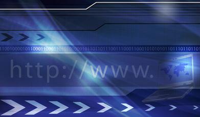 Ενισχύοντας τα ψηφιακά μετόπισθεν | School News - Σχολικά Νέα | Scoop.it