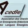 L'apprentissage du français par le biais des TICE