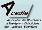 Diversité en didactique/didactologie des langues : RDLC 2015 | TELT | Scoop.it