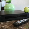 Oppo Blu ray players