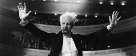Classical Music Is in Crisis | mindlesspeduncle | Scoop.it