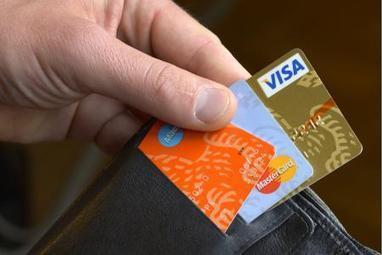 Les Belges ont du mal à nouer les deux bouts: près de 500.000 crédits à la consommation en défaut de paiement! | Belgitude | Scoop.it