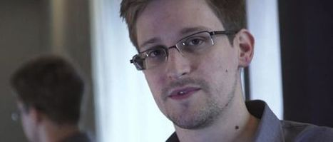El espionaje británico interviene millones de datos en Internet | Activismo en la RED | Scoop.it